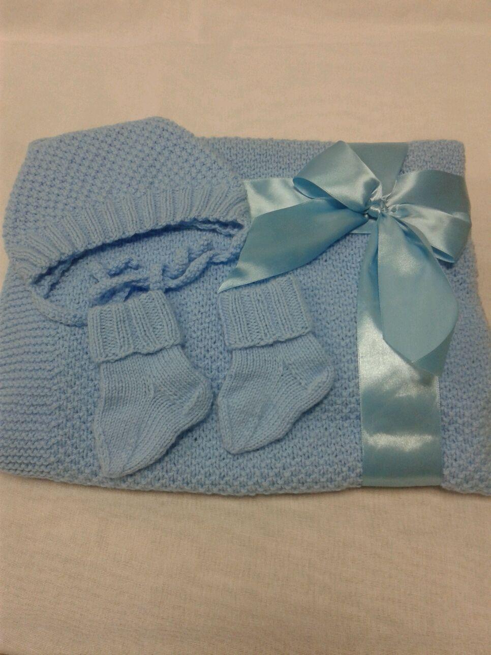 Для новорожденных, ручной работы. Ярмарка Мастеров - ручная работа. Купить Набор для новорожденного(мальчик). Handmade. Хороший подарок на выписку