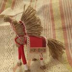 Обереги от Татьяны (oberegorel) - Ярмарка Мастеров - ручная работа, handmade