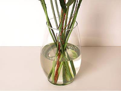 Другие виды рукоделия ручной работы. Ярмарка Мастеров - ручная работа. Купить В НАЛИЧИИ!!!! Гель для имитации воды (прозрачный). Handmade.