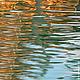 Стильное оформление Вашего интерьера и дорогих Сердцу предметов\ Снимок из серии `Aqua Paintings` © Angelika Nabokova
