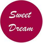 Sweet Dream - Ярмарка Мастеров - ручная работа, handmade