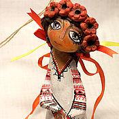 Сувениры и подарки ручной работы. Ярмарка Мастеров - ручная работа Маковый цвет. Handmade.
