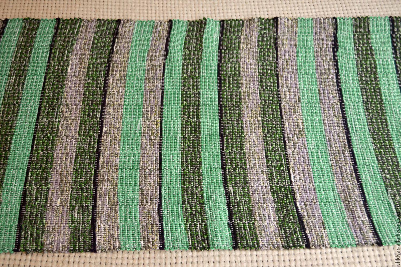 размере ткачество тюменских ковров картинки каждом щите