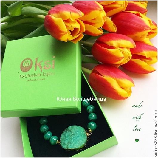 коробка для украшений, стильная упаковка, фирменная упаковка, подарок на 8 марта, подарок девушке, подарок женщине, оригинальная упаковка, упаковка для украшений, браслеты