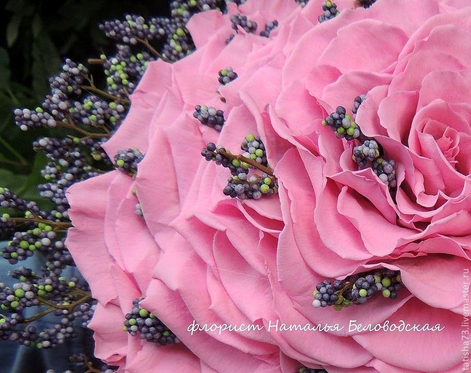 Лепесток интернет магазин цветов — photo 5