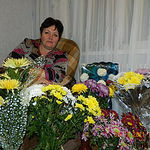 Наталья - Ручное вязание - Ярмарка Мастеров - ручная работа, handmade