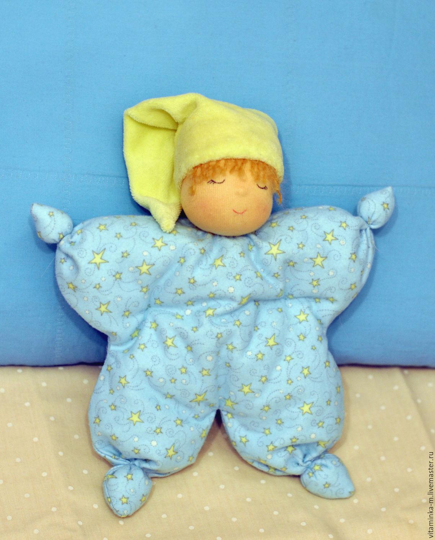 патология новорождённых детей фото