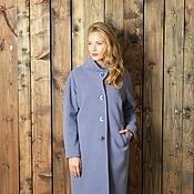 Одежда handmade. Livemaster - original item Coat Aphrodite 4250977. Handmade.