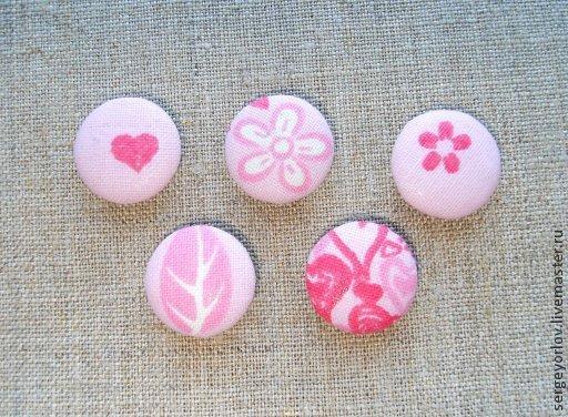 Шитье ручной работы. Ярмарка Мастеров - ручная работа. Купить Pink dreams. Handmade. Розовый, для девочки, детская одежда, для детей