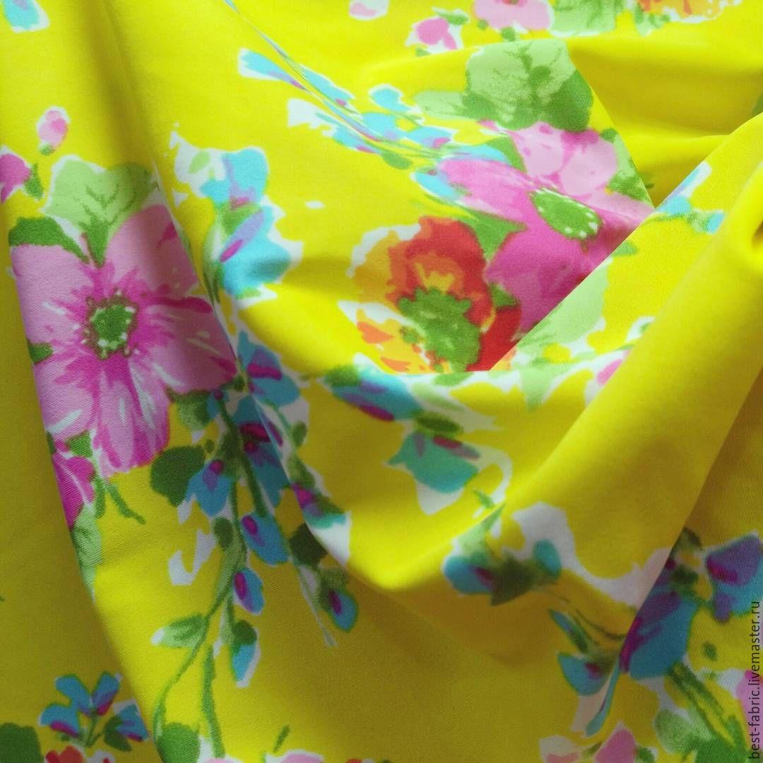 Бифлекс ткань для купальников, разные цвета, Ткань, Москва, Фото №1