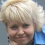 Ирина Пантенко (iris78) - Ярмарка Мастеров - ручная работа, handmade