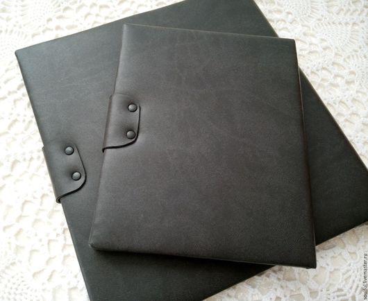 """Папки для бумаг ручной работы. Ярмарка Мастеров - ручная работа. Купить Касса букв и цифр """"Первоклашка"""". Handmade. Касса для букв"""