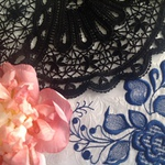 anita - Ярмарка Мастеров - ручная работа, handmade