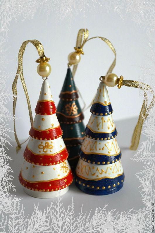 Елочное украшение, Новый Год,Сувенир, Подарок, Новогодний подарок, Елочка