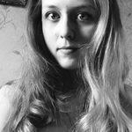 Тихомирова Ксения (tk-teddybears) - Ярмарка Мастеров - ручная работа, handmade