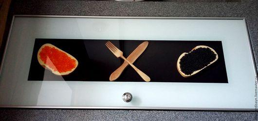 Мебель ручной работы. Ярмарка Мастеров - ручная работа. Купить Кухонные фасады. Handmade. Мебельные фасады, кухонные фасады
