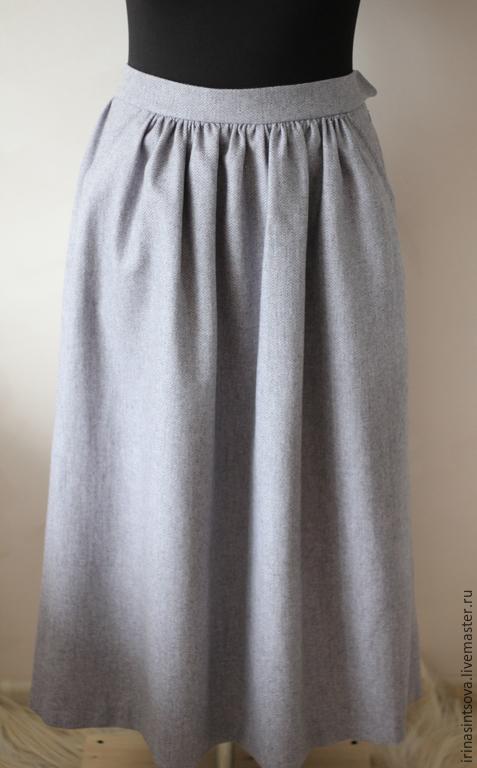 Шелковые юбки интернет магазин