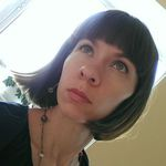 Ирина Оксенойд (Oksenoyd-design) - Ярмарка Мастеров - ручная работа, handmade