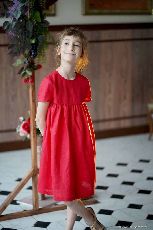 Платье Алиса, Платье, Челябинск,  Фото №1