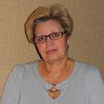 Ольга Израйлева (olgaizrayleva) - Ярмарка Мастеров - ручная работа, handmade