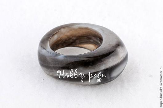Для украшений ручной работы. Ярмарка Мастеров - ручная работа. Купить Молд для кольца №481. Handmade. Силиконовая форма