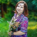 Александра Казянина (shyrochca) - Ярмарка Мастеров - ручная работа, handmade