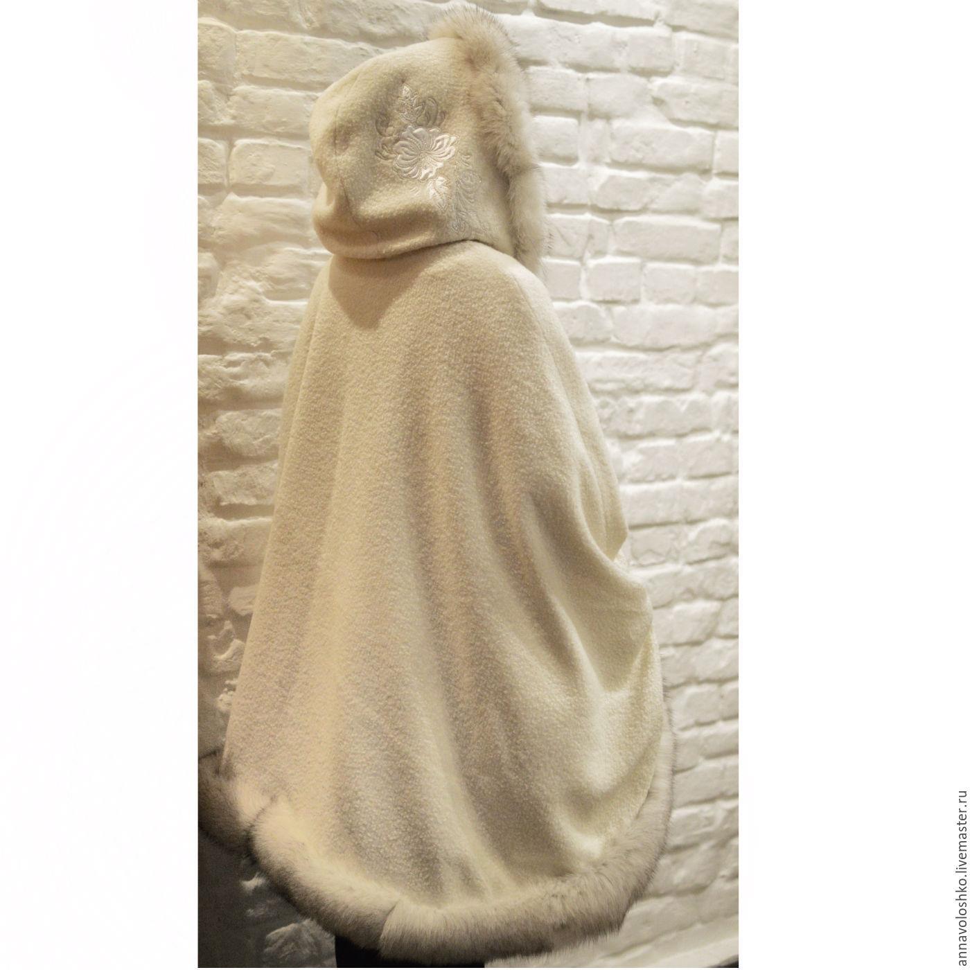 Подарки женщинам на новый год из шерсти