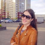 mkursanova - Ярмарка Мастеров - ручная работа, handmade