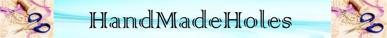 HandMadeHoles (Екатерина)