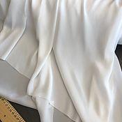 Материалы для творчества handmade. Livemaster - original item Lining fabric