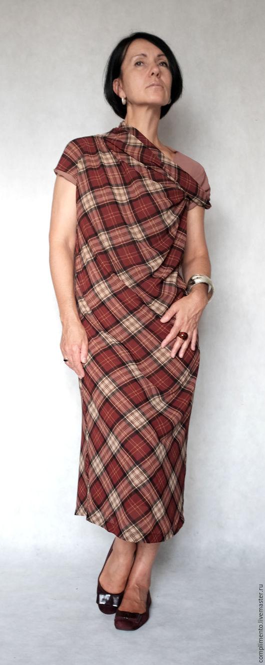 Купить Ретро Платье 20 Годов
