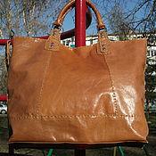 Сумки и аксессуары handmade. Livemaster - original item Bag GANNI. Handmade.