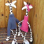 Жираф,жирафы,Жирафья пара
