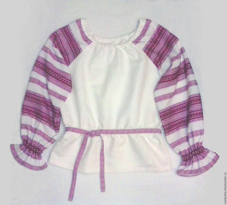 Женская одежда изо льна купить