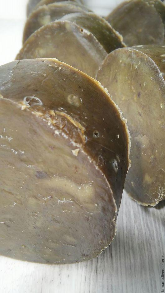 Мыло-шампунь ручной работы. Ярмарка Мастеров - ручная работа. Купить Крапива, мёд, кератин, коньяк и немного дегтя. Мыло-шампунь с нуля.. Handmade.