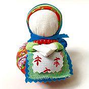 Куклы и игрушки ручной работы. Ярмарка Мастеров - ручная работа Благополучница. Handmade.