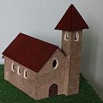 Stroim-zamok - Ярмарка Мастеров - ручная работа, handmade