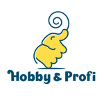 HobbyProfi - Ярмарка Мастеров - ручная работа, handmade