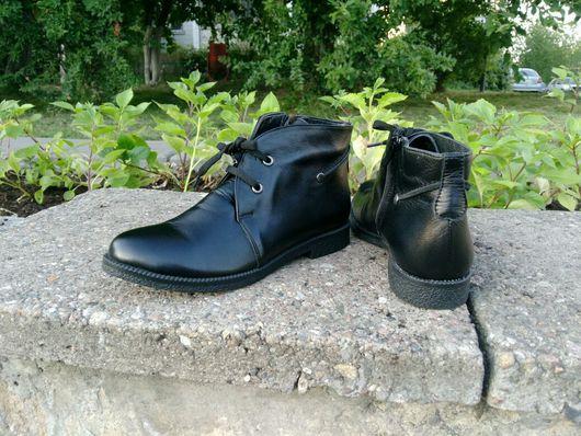 Обувь ручной работы. Ярмарка Мастеров - ручная работа. Купить Женская обувь. Handmade. Женская обувь