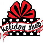 Holidayshop - Ярмарка Мастеров - ручная работа, handmade