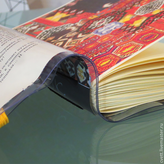 Дневник ручной работы SOULBOOK `FIND` Для тех, кто находится на распутье дорог в поисках своего предназначения и смысла жизни.