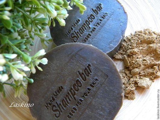 Мыло-шампунь ручной работы. Ярмарка Мастеров - ручная работа. Купить Шампунь-мыло АРГАНА и АМЛА, натуральное  с нуля.. Handmade.