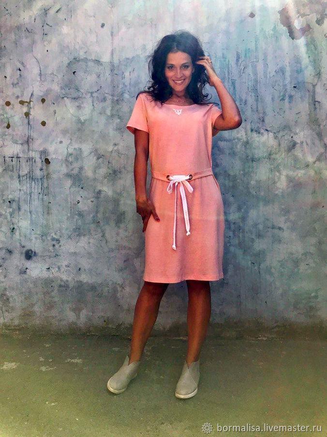 Pinkystyle Dress, Dresses, Ivanovo,  Фото №1