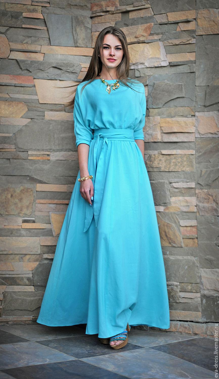 Свадебный наряд: какую ткань выбрать?: ПРАЗДНИК. BY Платье из мятой ткани сшить