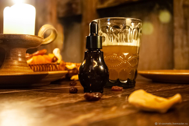 Prague beer Духи ручной работы, Духи, Курган,  Фото №1