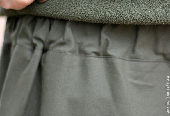Ашан одежда для мужчин