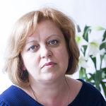Мария Стеклова - Ярмарка Мастеров - ручная работа, handmade