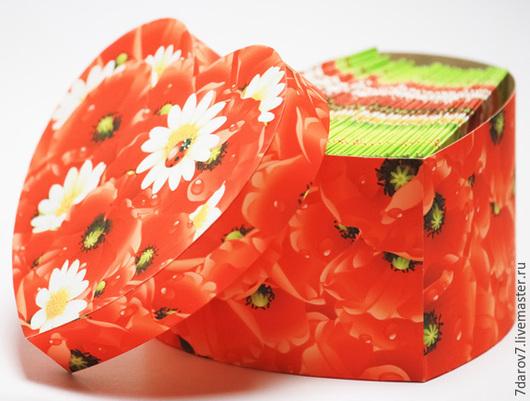 Подарки для влюбленных ручной работы. Ярмарка Мастеров - ручная работа. Купить Витаминки счастья для девочек, девушек, женщин. Handmade. Подарок