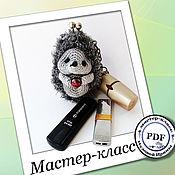 Материалы для творчества handmade. Livemaster - original item Plasnica