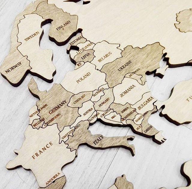 Подарки в интернете карта 975